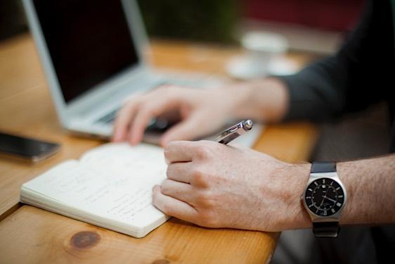 Responsive Websites Free Consultation